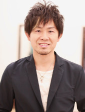 富田 吉則
