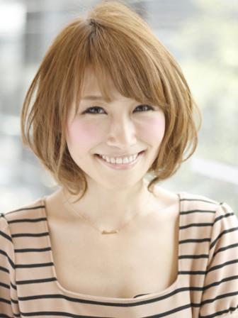 モダンヘアスタイル 30 髪型 : matome.naver.jp