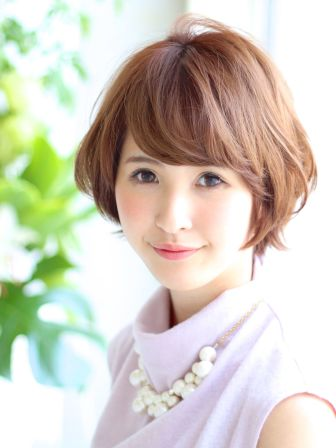 : 【最旬!】2014年秋冬に流行 ...