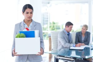 Companies Can Help Laid Off Employees with Career Assistance | Vertical Media Solutions