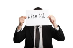 Gift Ideas for the Job Seeker   Vertical Media Solutions