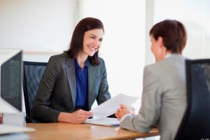 Resume Tips to Get More Interviews | Vertical Media Solutions
