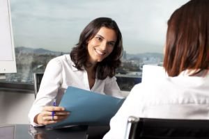 Reasons to Update Your Resume While Employed   Vertical Media Solutions
