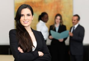 Career Coaching and Interview Preparation   Vertical Media Solutions