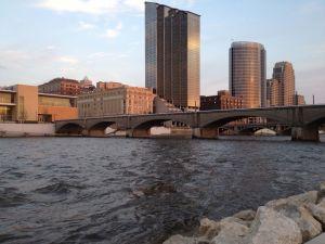 Grand Rapids Resume Services