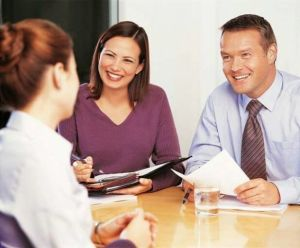 How to Make an Impression After a Job Interview | Vertical Media Solutions