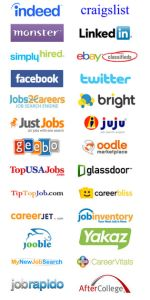 Vertical Media Solutions | Job Seeking Tools