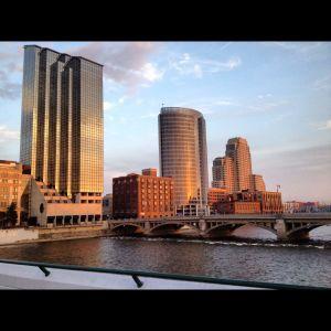 Vertical Media Solutions | Grand Rapids, MI