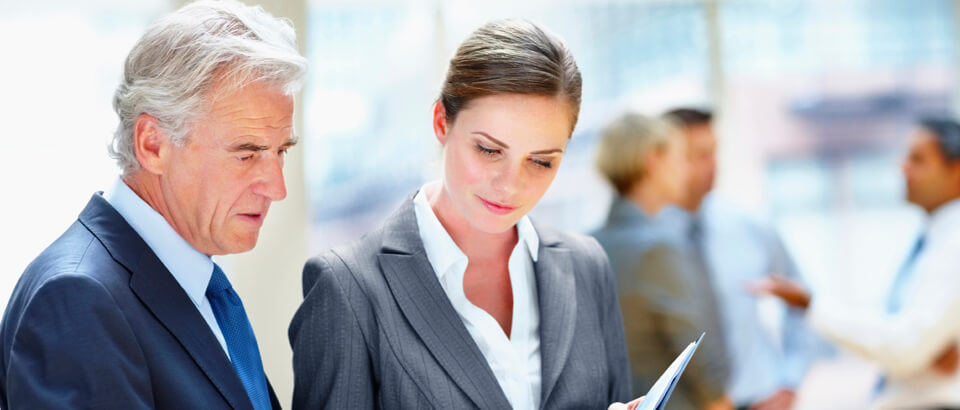 Professional Resume Writing Services | Vertical Media Solutions