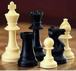 Vertical Media Solutions | Chess