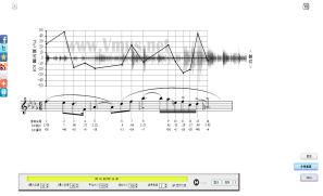Chopin-Noctune-Op.27.No.2