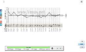 Russian_Folk_Song-I_Met_You(Ya_vstretil_vas)-Violin_Guita_Sopano-YJ_HY-2010