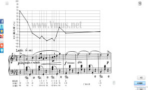 Vladimir Ashkenazy - Chopin: Nocturne No.6 In G Minor, Op.15 No.3