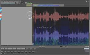Verdi-La_Traviata_Aria_Violetta-Callas-1953