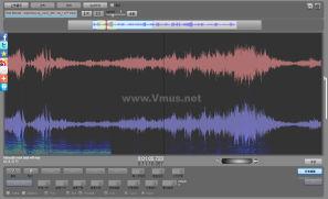 Alfred Brendel - Impromtus Op_142 D_935 - No_1 in F minor