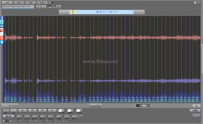 Glenn Gould - Fantasia in C minor for Piano, KV. 475