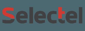 logo_selectel350