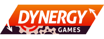 logo_dynergy350