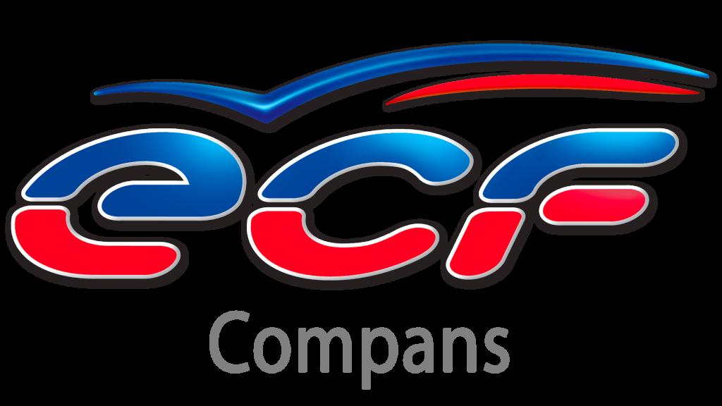 ECF Toulouse Compans - Toulouse