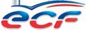 Logo réseau ECF