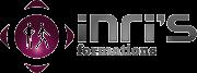 Logo réseau INRI'S