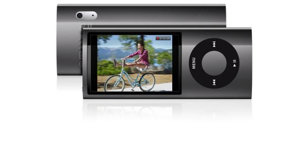 Ipod nano images