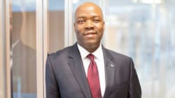 Ecobank advocates more collaboration between Fintech, Banks, and Telcos