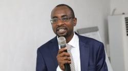 Nigeria targets $6 billion revenue from blockchain technology