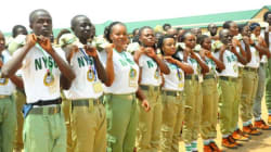 Intending corps members to undergo COVID-19 tests before NYSC orientation