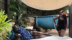 Omawumi celebrates her husband on his birthday