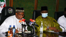 Conference of Speakers holds today in Bauchi