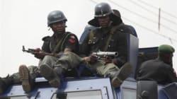(Breaking) #EndSARS: IGP orders deployment of anti-riot policemen nationwide
