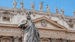 Coronavirus: Vatican offers free tests in Rome