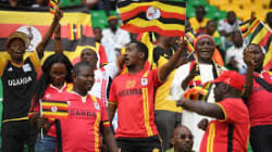 Churchill Owaci: Ugandan Footballer Beaten To Death for Poor Defending