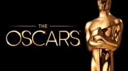 Oscars: Apologies to Genevieve, Pidgin English now approved