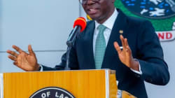 Sanwo-Olu: Nigeria is shaking, we need prayer