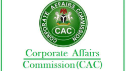 CAC free business registration turnout impressive — Niger Coordinator