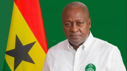 Mahama to Akufo-Addo: Don't steal the election, we'll resist it [Video]