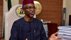 Kaduna secondary schools' entrance examination to hold Nov. 7