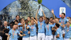 COVID-19: Italian club, Lazio puts entire squad on quarantine