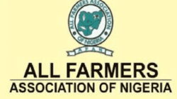 Nigeria @60: AFAN, NABG score agricultural sector progress