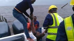 Boat Mishaps: LASG urges boat operators against alcoholism on duty