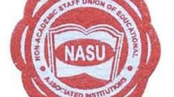 SSANU, NASU Begin Warning Strike