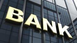 FCT customers lament tedious bank operations