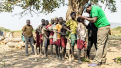 2.5m people at risk of contracting NTDs in Zamfara