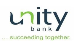 Customer engages Unity Bank in legal battle over illegal charges