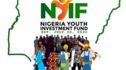 N75 Nigeria Youth Investment Fund: Those who can apply, who cannot