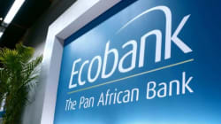 Ecobank holds Webinar on Multiple Streams Of Income