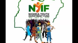 Kebbi begins free registration for Youth Investment Fund