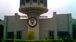 ASUU orders members to boycott UI convocation